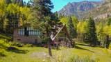415 Camp Bird Road - Photo 1