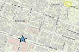 Lot 3, East Gregory Avenue - Photo 20