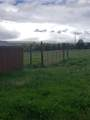 1323 County Road W35 - Photo 20