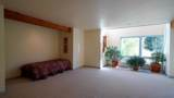 4102 County Road 63L - Photo 16