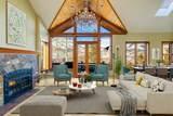 210 Sunny Ridge Place - Photo 3