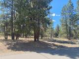 TBD Badger Trail - Photo 1