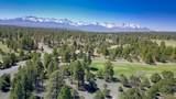 1573 Marmot Drive - Photo 1
