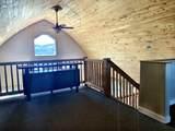 210 Mountain View Lane - Photo 19