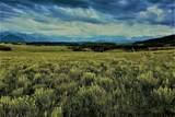Specie Wilderness Ranch - Photo 11