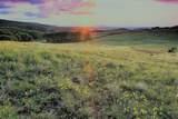 Specie Wilderness Ranch - Photo 12