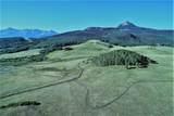 Specie Wilderness Ranch - Photo 2