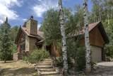 295 Sky Mountain Ranch Rd - Photo 1