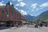 101 Colorado Avenue - Photo 19