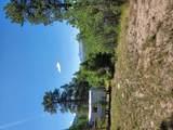 TBD Grean Meadows Ln. Lot 126 - Photo 1