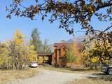 1036 Harcourt Trail - Photo 3