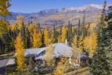 27 Spruce Way - Photo 2