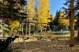 27 Spruce Way - Photo 44