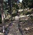 27 Spruce Way - Photo 45