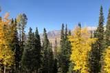 27 Spruce Way - Photo 46
