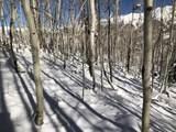 TBD Meadow Drive - Photo 9