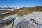 397 Muddy Creek - Photo 14