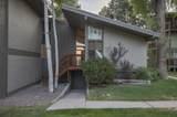 619 Columbia Avenue - Photo 6