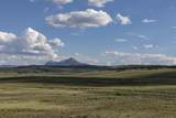 2335 County Road X48 - Photo 26
