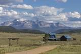 2335 County Road X48 - Photo 28