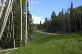 Lot 5 Sheridan Trail - Photo 8