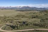 1804 Ranch Road - Photo 15