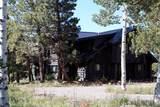 177 County Road 61V Road - Photo 3