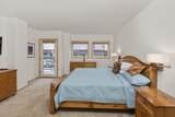 301 Pine Street - Photo 31