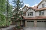 115 Aspen Ridge Drive - Photo 1