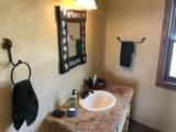 ParcelsA&B Iron Springs Mesa - Photo 24