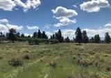 ParcelsA&B Iron Springs Mesa - Photo 8