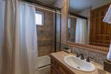 228 Russell Drive - Photo 27