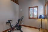 228 Russell Drive - Photo 40
