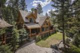 261 Adams Ranch Road - Photo 1