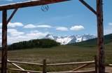 Specie Wilderness Ranch - Photo 5