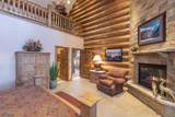 135 High Country Road - Photo 14