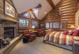 135 High Country Road - Photo 17