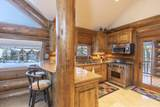 135 High Country Road - Photo 35