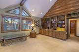 135 High Country Road - Photo 40