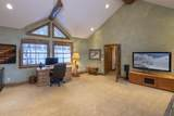 135 High Country Road - Photo 41