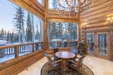 135 High Country Road - Photo 48