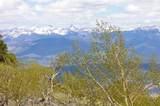 Lot 5 Sheridan Trail - Photo 7