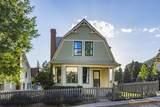239 Aspen Street - Photo 1