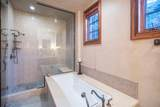 158 Country Club Drive - Photo 7