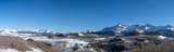 tbd Porcupine Rd. Lot13 - Photo 4
