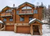 114 Lodges Lane - Photo 1