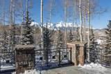 1130 Elk Run - Photo 47