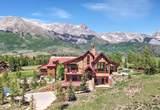 172 Adams Ranch Road - Photo 1
