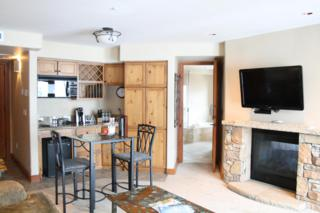 119 Lost Creek #405, Mountain Village, CO 81435 (MLS #34653) :: Nevasca Realty