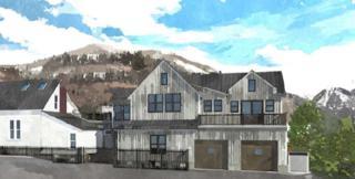 120-B N Fir Street East (B), Telluride, CO 81435 (MLS #34674) :: Nevasca Realty